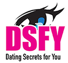 Dating Secrets For You Logo